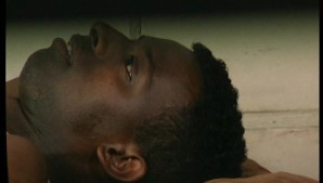 Daddy and his dark chocolate - DBM Video