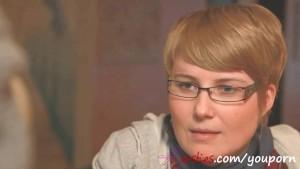 Studentin Daniela aus Wuppertal