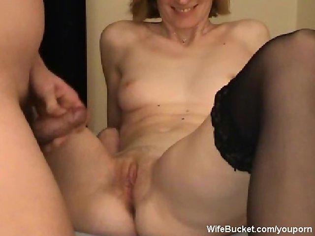 wife first