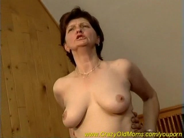 porno-videos, blowjob mama Passau (Bavaria)