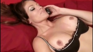 Hot MILF Phone Sex