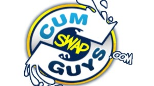 Guys Fucking And Swapping Cum