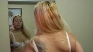 Latin Queen Sex tape Exposed p1