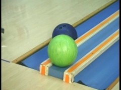 Picture That's what I call a strike