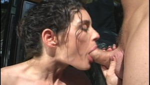 compilation of cock sucking #4