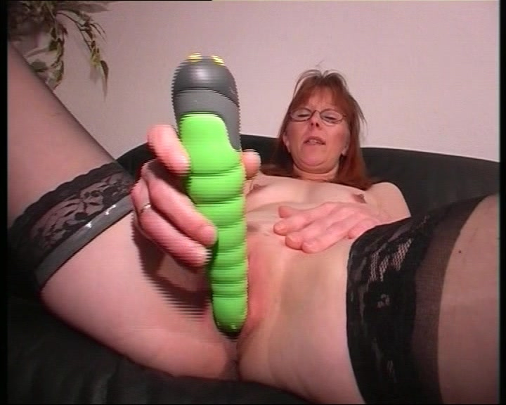 share your opinion. creampie pussy wife cheating porno vintagge think, that