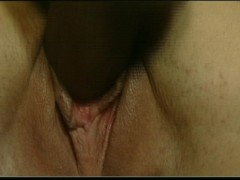 Picture Sensual touching and licking part 2