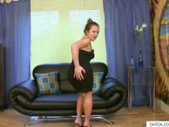 - Lonely Asian Milf in S...