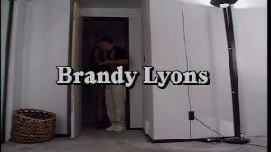 Brandy fucks landlord for her rent