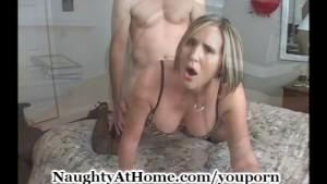 Naughty Wife Talking Dirty