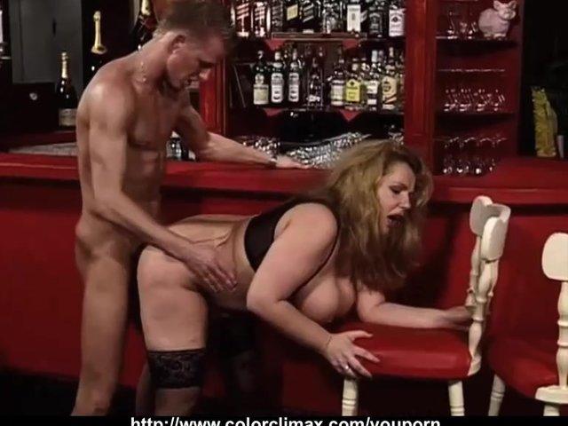 Bar rescue porn