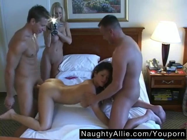 The cheating wife next door anal