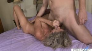 Toying milf Masturbation Orgasm