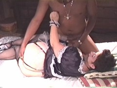 Picture Swingers orgy PT.2/3