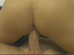 Coed couple love to fuck
