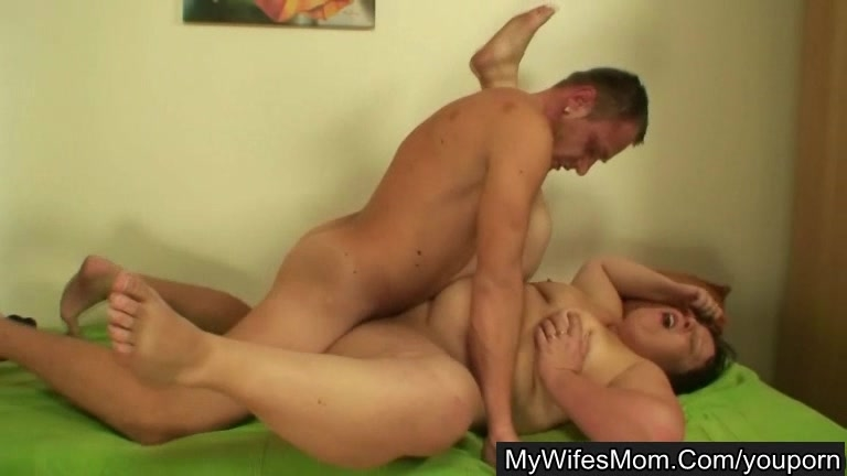 Convince wife anal sex