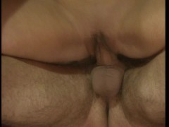 Couples getting double fucked