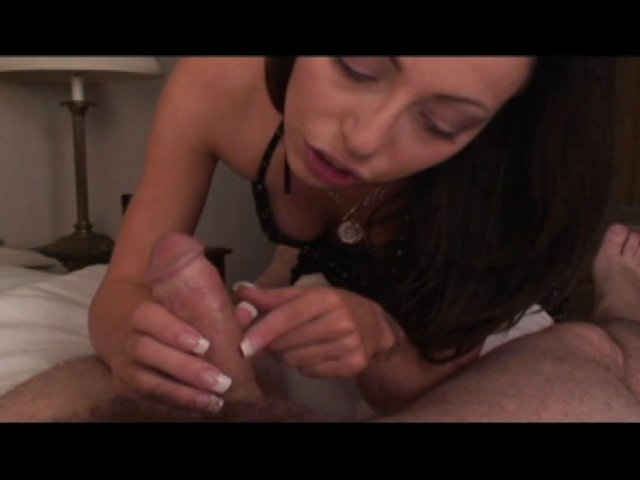 different ways to give a blow job Jan 2015  Let's face it, Giving your man oral sex can be intimidating.
