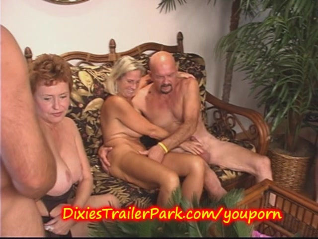Shall you porn mature swingers your