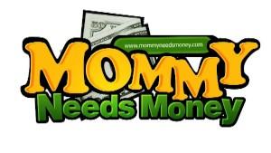 Hot Mommy Fucks On Cam For Money