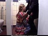 Public Toilet-Fuck!