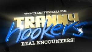 Horny Guy Nailing Tranny Hooker