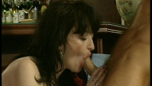 Two different type couples One Hot chick and dick and One Hot Lezbos PT.2/3 (CLIP)