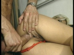 Picture Great anal sex CLIP