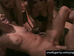 Picture Naughty Ivy Winters Fucks This Guy All The W...
