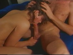 Hot sugar daddy likes to fuck dogie style