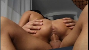 sensuous couples fuck together