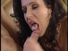 Two hot European grou scenes with beautiful European women.