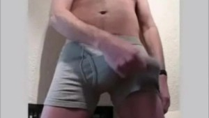 HOT 10 INCH COCK