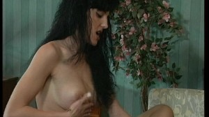 Dildo Diva's Try Out the Real Thing
