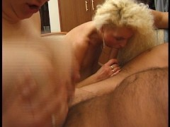 - Noise From Wifes Big T...