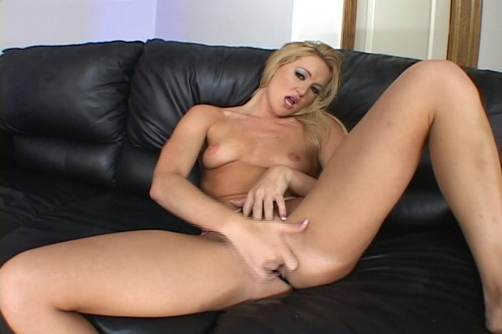 Agree, useful cougar solo video