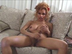 Picture Guess what extra package Debra has for you C...