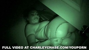 Charley Chase Night Vision Amateur Sex