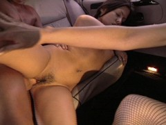 - College coed earning h...