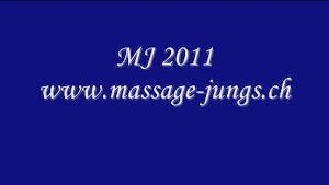 Massage Jungs
