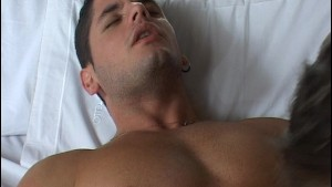 Kinky Latin Cuckold - Latin-Hot