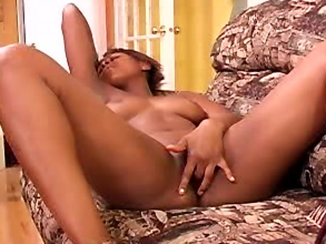 sexy nude ladies video