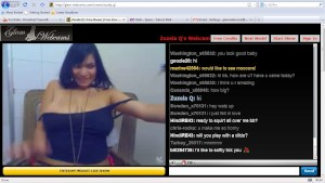 LIVE SEX CHAT !!!