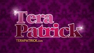 Tera And Lacie - Hard
