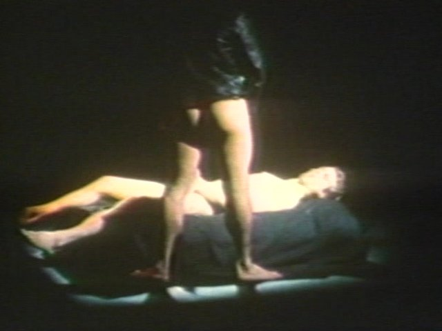 bisexuel french orgy 70 s