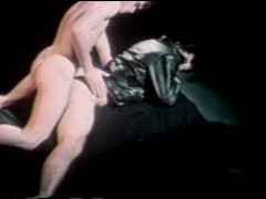 Bringing back the 70's gay porn (clip)