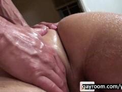 Picture Jayden Ass Fuck Massage.p4