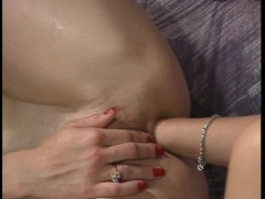 German group sex and fisting