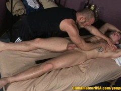 Picture Straight Guy Cums