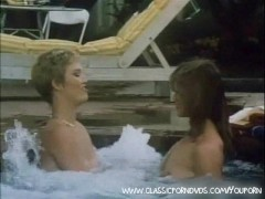 Picture Marilyn Chambers: Insatiable